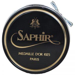 Schoenpoets van Saphir Medaille d'Or Pate de luxe